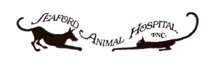 Veterinarian in Seaford, DE 19973 | Seaford Animal Hospital